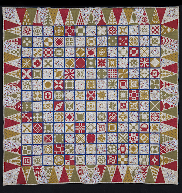 SA Quilters Guild - Welcome : quilting shops adelaide - Adamdwight.com